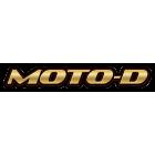 MOTO-D Racing