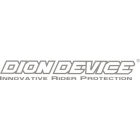 Dion Device